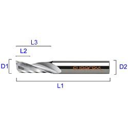 Batería 6FC5247