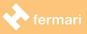 FERMARI